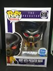 Funko Pop! Rory With Predator Mask Funko Shop Exclusive Preorder - Free Shipping