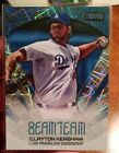 2014 Topps Stadium Club Baseball Cards 35