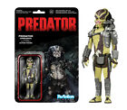 Funko Reaction Closed Mouth Predator mint in package