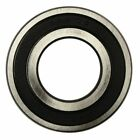 Bearing for Kubota - 08141-06206 1905-2000
