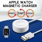 A pple Watch Charger iWatch Magnetic USB Charging Cable for 38/42mm Series 1/2/3