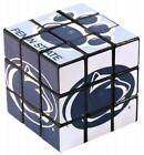Penn State Nittany Lions Toy Puzzle Cube FAST USA SHIPPING