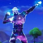 Fortnite Galaxy Skin 3 bret new note 9s avec no ...