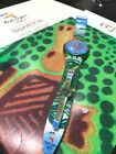 Limited Edition Olympic Swatch Watch 2000 Sydney Games NEVER USED!