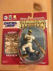 Roberto Clemente Starting Lineup (SLU) Cooperstown Collection 1996