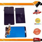LCD Screen Touch Screen Digitizer Assembly for Samsung Galaxy Note 3