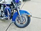 Harley Touring Road King Road Glide, Ultra 2009-2013 Chrome Wheels Rims Exchange