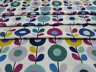 nice quality upholstery fabric for cushion and sofa and Curtain  BayEstimate