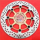 BIMOTA 1000 SB8 R SPECIAL 97 98 99 00 NG FRONT BRAKE DISC QUALITY UPGRADE 1060