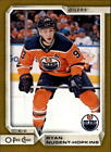 John Tavares Cards, Rookies Cards and Autographed Memorabilia Guide 12