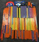 Huge Lot of Hot Wheels Tracks + Some Accessories