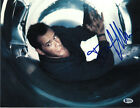 BRUCE WILLIS SIGNED 11X14 DIE HARD PULP FICTION BECKETT BAS AUTOGRAPH AUTO COA D