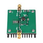 433MHz RF Power Amplifier 5W SMA Connector for 380 450MHz Remote Transmitter pk