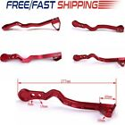 Pit Dirt Bike 50cc 110cc Rear Foot Disc Brake Foot Pedal Lever Tip