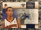 Top 10 Stephen Curry Rookie Cards 14