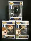 Ultimate Funko Pop Fantastic Beasts Vinyl Figures Guide 65