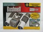 Bushnell Model 11 1210 Imageview Binoculars w Digital Camera 10 x 25 with Case