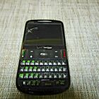 HTC OZONE VERIZON WIRELESS CLEAN ESN WORKS PLEASE READ 18340