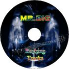 MR.BIG GUITAR BACKING TRACKS CD BEST GREATEST HITS MUSIC PLAY ALONG ROCK