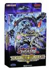 Yugioh Zombie Horde Structure Deck 2018 1st Edition 42 cards FASTEST SHIPPING