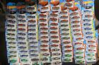 Lot of 100 Hot Wheels ALL CAMAROS SWEET LOT FOR RESALE OR CUSTOMIZE 2