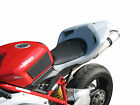 Ducati 848 / 1098 / 1198 Superbike Race Tail