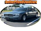 Charger Fleet 2006 Dodge Charger Fleet Maintained NICE SEDAN