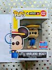 Ultimate Funko Pop Mickey Mouse Figures Checklist and Gallery 76