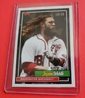 Big Prices Come in Small Packages for Jayson Werth Garden Gnome Giveaway 16