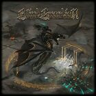 Live Beyond the Spheres [Slipcase] by Blind Guardian (CD,2017, 3 Discs)