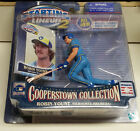 Starting Lineup 2 Cooperstown Collection Robin Yount HOF Milwaukee Brewers NEW