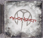 Agonizer Birth / The End EU CD 2007 spi320cd