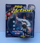 GREG MADDUX  Starting Lineup 1998 Pro Action Figure
