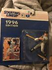 starting lineup 1996 edition larry walker