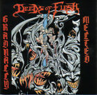 Deeds Of Flesh - Gradually Melted  Wild Rags Records B14 NEW