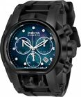 New Mens Invicta 26712 Reserve Bolt Zeus Magnum Swiss Chronograph Watch