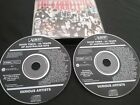 THE GOODTIMES CD promo sample STEVIE WRIGHT AC/DC ALBERT ARCHIVES PRODUCTIONS