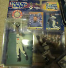 MLB KEN GRIFFEY JR  SEATTLE MARINERS 1999 STARTING LINEUP CLASSIC DOUBLES