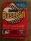 Andre Dawson Cards, Rookie Card and Autographed Memorabilia Guide 7