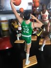 Starting Lineup Kevin Mchale 1988 Loose