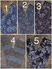 New In Great Condition Lularoe Leggings Size TC CHOICE OF 36