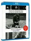 A Case for the New Hangman Blu ray 2 x Czech New Wave films 1963 1969