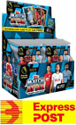 MATCH ATTAX 2018 2019 EPL Premier League Trading Cards 50 Packs Box FreeExpress