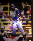 Gary Sheffield Rookie Cards and Autographed Memorabilia Guide 38