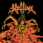 Hellion ‎– Hellion CD NEW