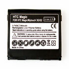 B2G1 Phone Replacement Battery for HTC 35H00119 00M T Mobile Magic Mytouch 3G