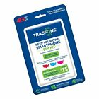 Tracfone Keep Your Own Phone 3 in 1 Prepaid SIM Kit Triple Punch SIM