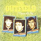 The Outfield, Playing The Field, Very Good, Audio CD