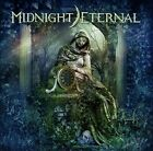 Midnight Eternal, Midnight Eternal, Excellent, Audio CD