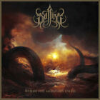 Saffire : Where the Monsters Dwell CD (2018)